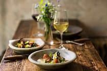 table-still-life-italy-copyright-giulia-stasi