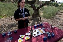 soy-preparing-for-tasting-moreda-de-lava-spain-copyright-2019-ralph-velasco