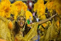 samba-queen-in-yellow-4x6-rio-brazil-sean-winton