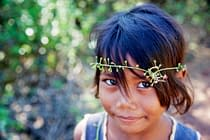 young-girl-with-flowers-in-her-hair-kompong-phluk-cambodia-copyright-2014-ralph-velasco