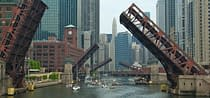 chicago-bridges-up-640x300-copyright-2011-ralph-velasco