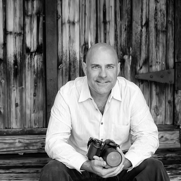 Ralph-Velasco-Bio-Pic-in-BW-Copyright-Jenny-McMasters