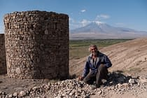 man-on-hill-with-mt.-ararat-at-khor-virap-armenia-copyright-2018-ralph-velasco-min