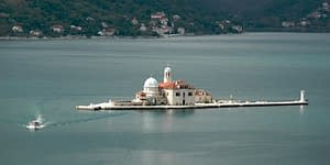 montenegro-featured-20100513-175126