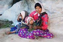 tarahumara-people-divisadero-mexico-copyright-2012-ralph-velasco-1